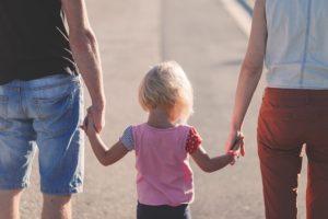 Segítség a munka magánélet egyensúly és családállítás terén.